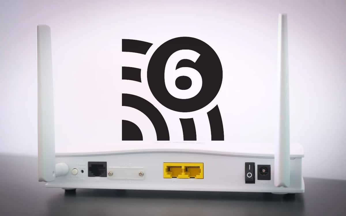 TELECOMS:  Le WiFi 6E autorisé au Maroc : qu'est-ce qui va changer ?