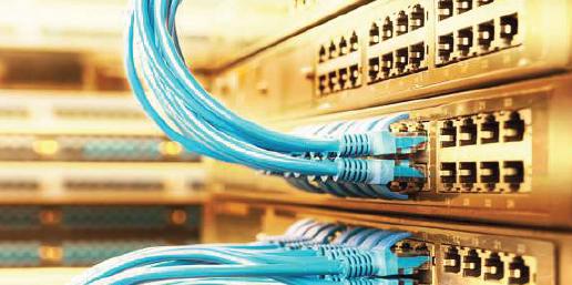 Symposium de la fibre optique: Entre confiance numérique et avancées législatives, une sixième édition 100% digitale