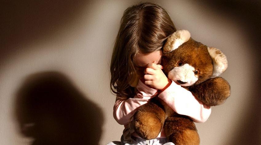 Maltraitance des enfants : Près de 700 enfants ont bénéficié d'une alarme de poche d'autodéfense