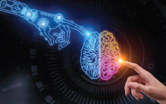 Intelligence artificielle:  Les Etats arabes en quête d'une intégration de plain-pied