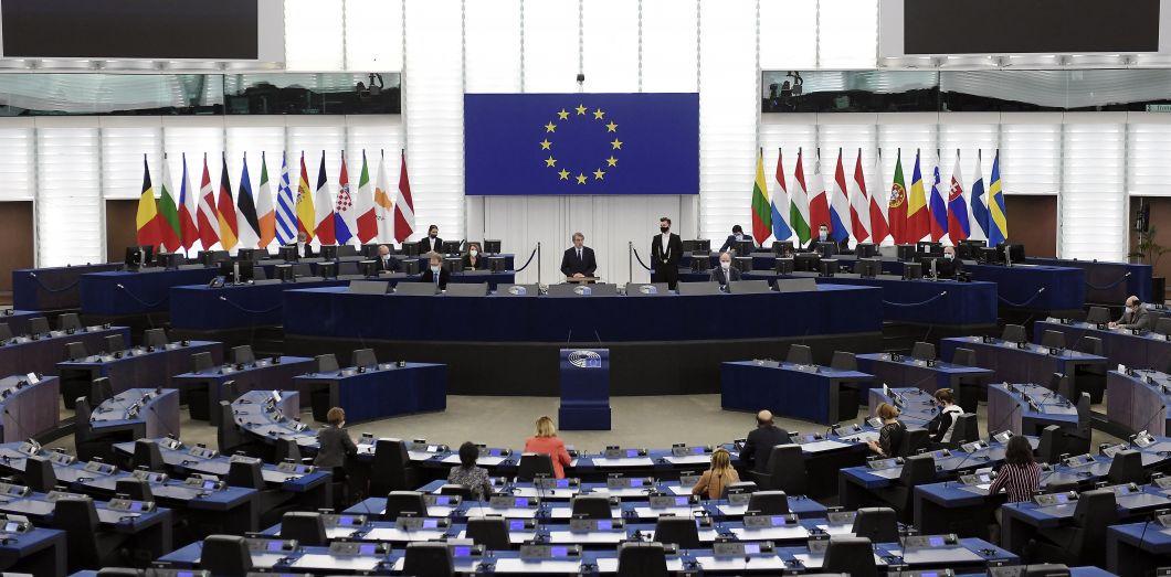 Après le retour au calme à Sebta, les eurodéputés livrent une « croisade juridique »