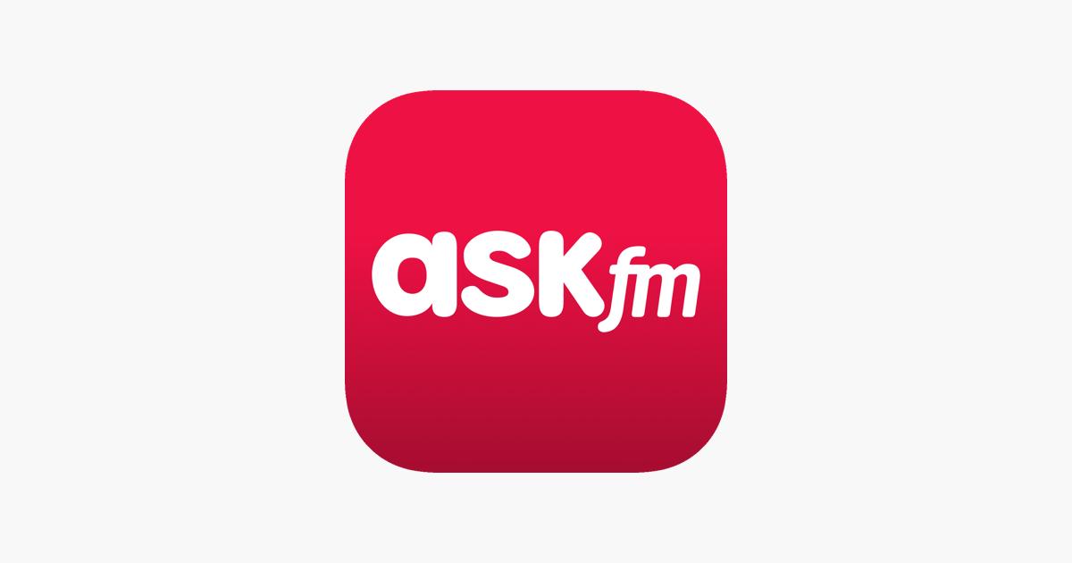 ASKfm lance le «chats anonymes» pour plus de liberté et de confidentialité