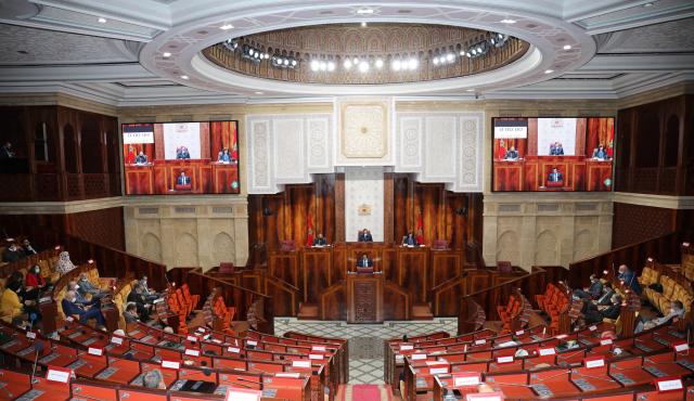 Retraites des parlementaires : la liquidation de la caisse des Conseillers tombe à l'eau