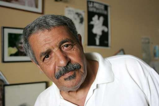 Les héros de la plume meurent aussi: Portrait du révolutionnaire en journaliste culturel