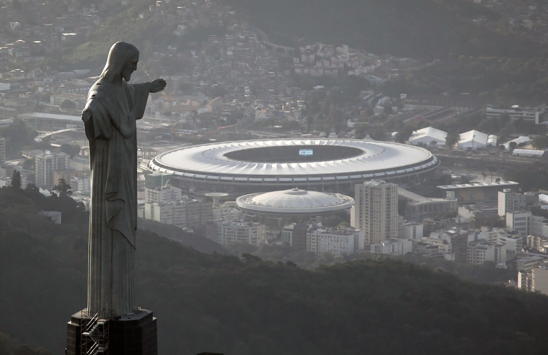 Copa America : La Cour suprême brésilienne rend son verdict aujourd'hui