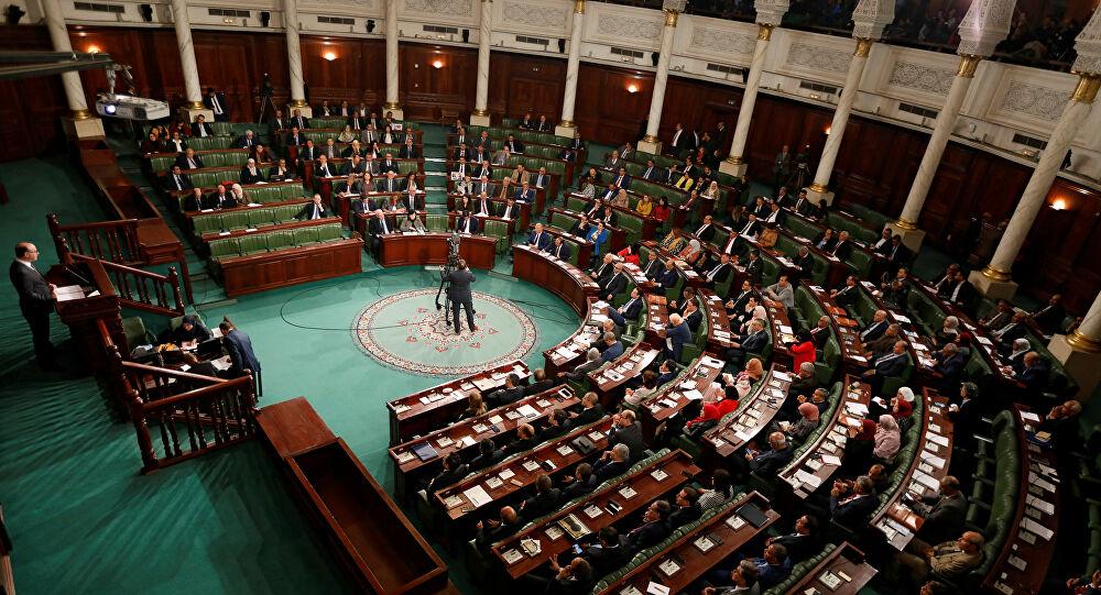 Tunisie : La classe politique protège-t-elle la corruption ?