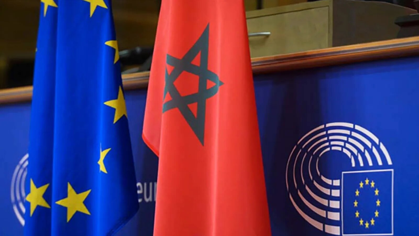 Maroc-UE : les implications de la résolution votée au Parlement européen