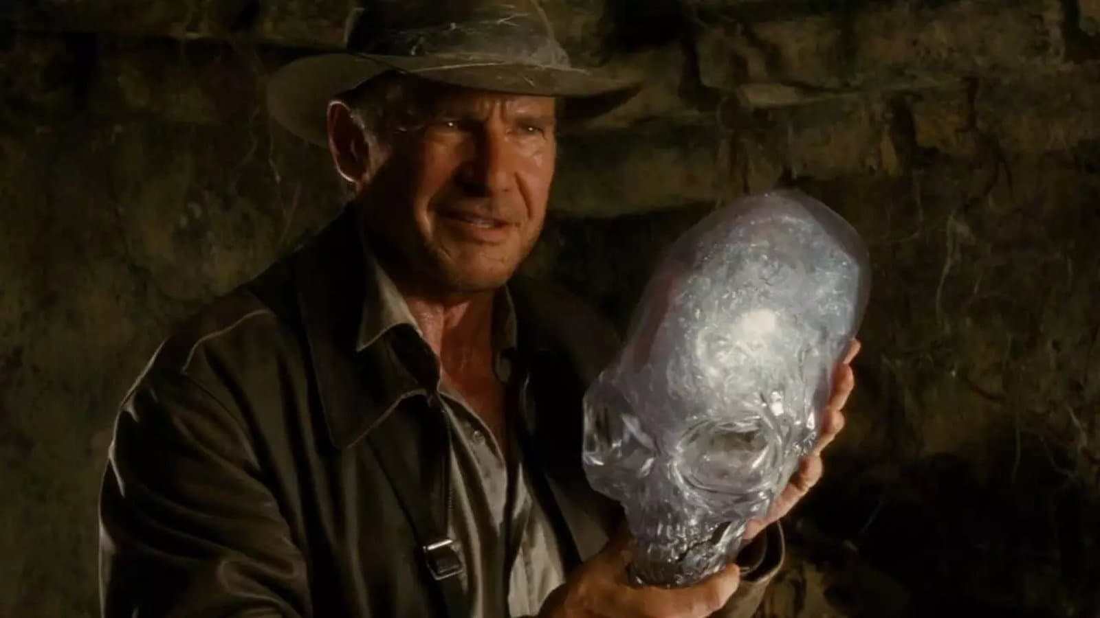 Tournage cinématographique : l'équipe d'Indiana Jones 5 bientôt au Maroc