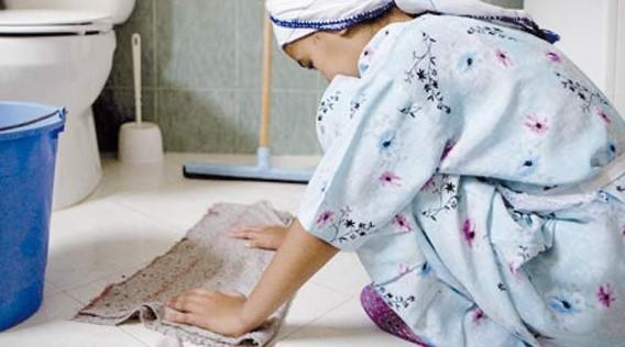 HCP : Le travail des enfants au Maroc régresse