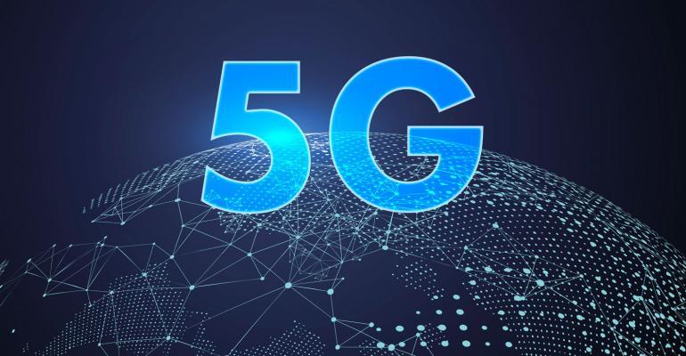 Déploiement de la 5G:  Le Maroc perçu en leader continental