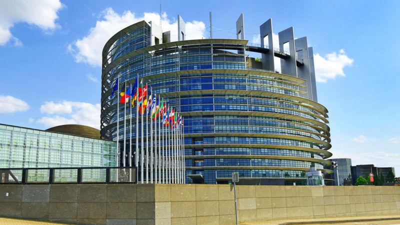 Résolution du Parlement européen:  Les pays Arabes font front commun autour du Maroc