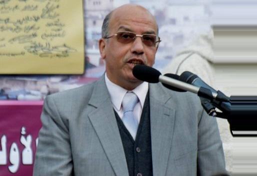 Hamid Fettah, nouveau coordinateur de l'Istiqlal à Fès