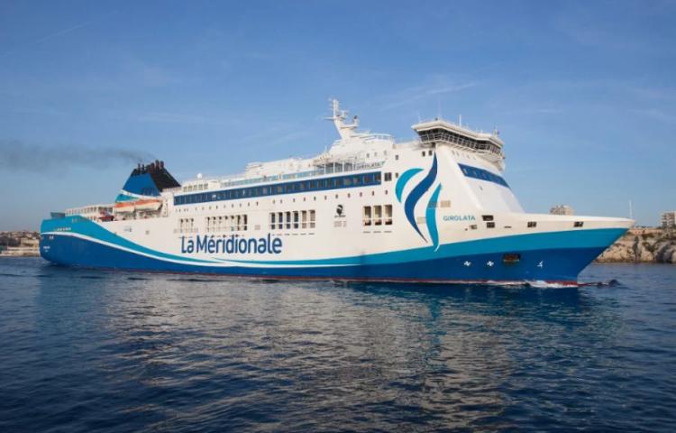 Marhaba 2021 : Le Maroc ouvre de nouvelles lignes maritimes avec la France et l'Italie