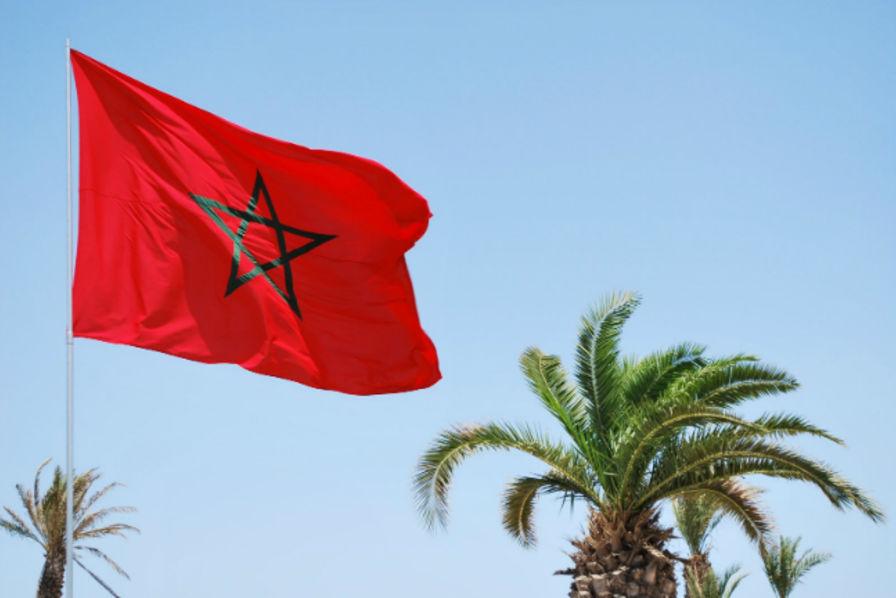 IEP : Le Maroc gagne 9 places dans le Global Peace Index 2021
