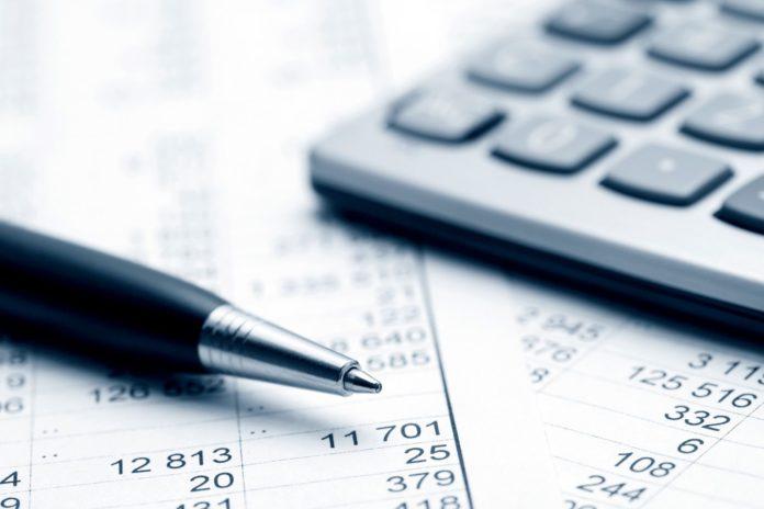 Télédéclaration fiscale: La majorité des PME optent pour le mode EDI