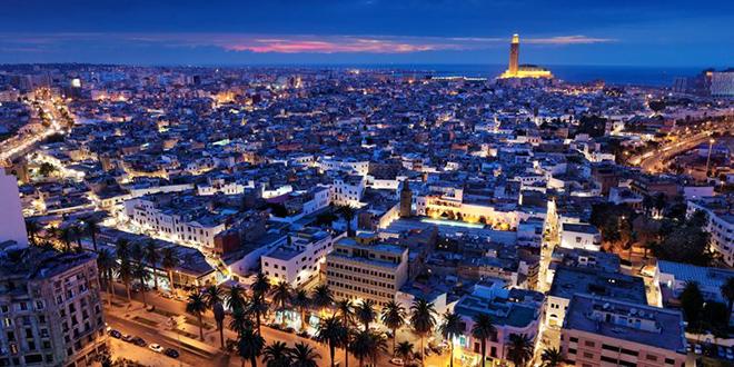 Institut allemand GIISA : le Maroc mieux classé que ses voisins maghrébins