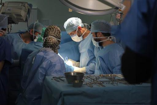 Casablanca : signature d'un accord de partenariat pour la promotion de la chirurgie cardiovasculaire en Afrique