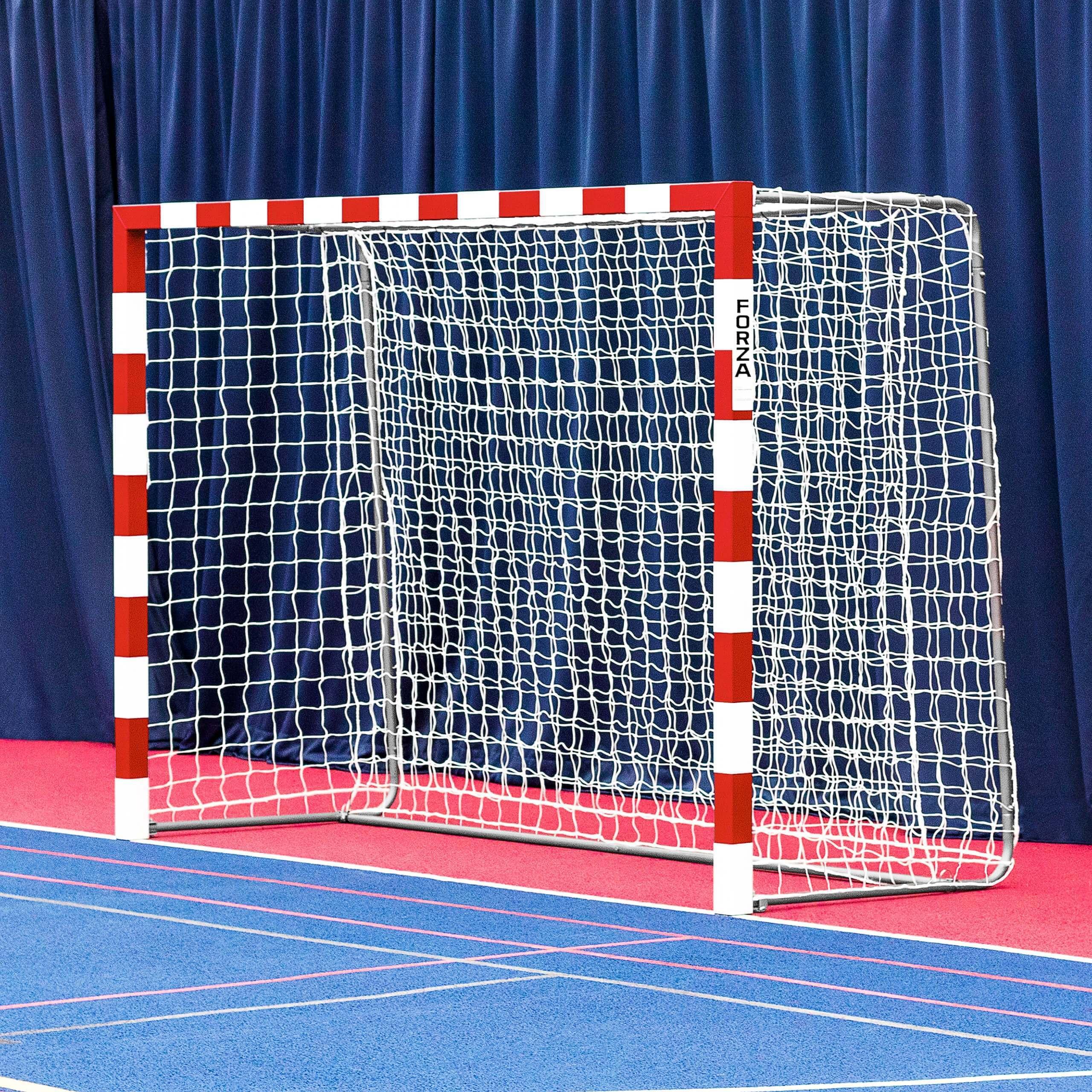 Handball / Première journée « Dames » : Le CS Qsar tenu en échec à Errachidia