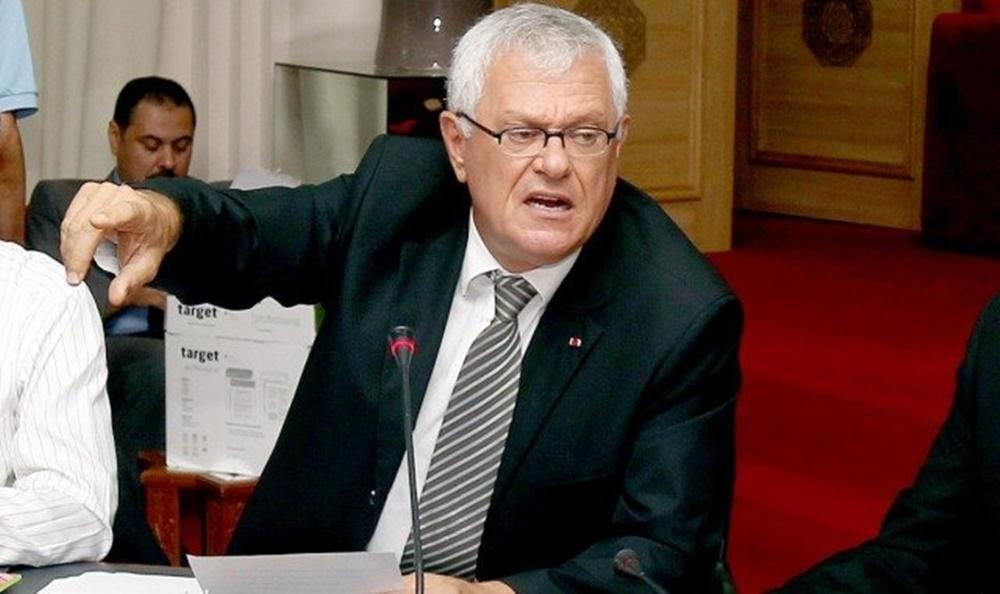 Politique de la ville:  Maillon faible du gouvernement, défi majeur du NMD