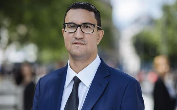 [ Interview avec M'jid El Guerrab ] « La France a besoin de l'apport touristique marocain »