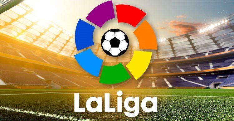 Football : Avec le Covid-19, un bénéfice de 77 millions euros pour la Liga