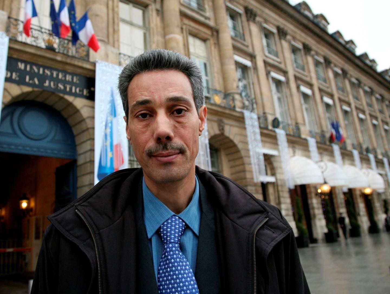 «Omar m'a Tuer» : une nouvelle requête en révision déposée jeudi après des découvertes ADN