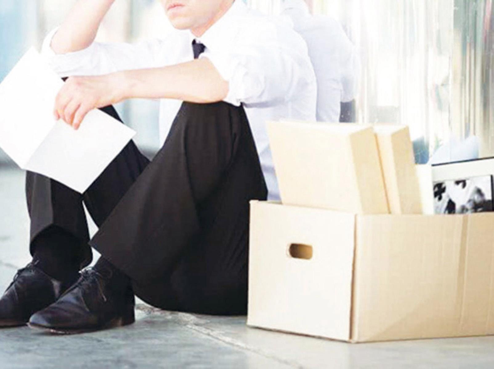 Chômage : la situation des jeunes demeure préoccupante