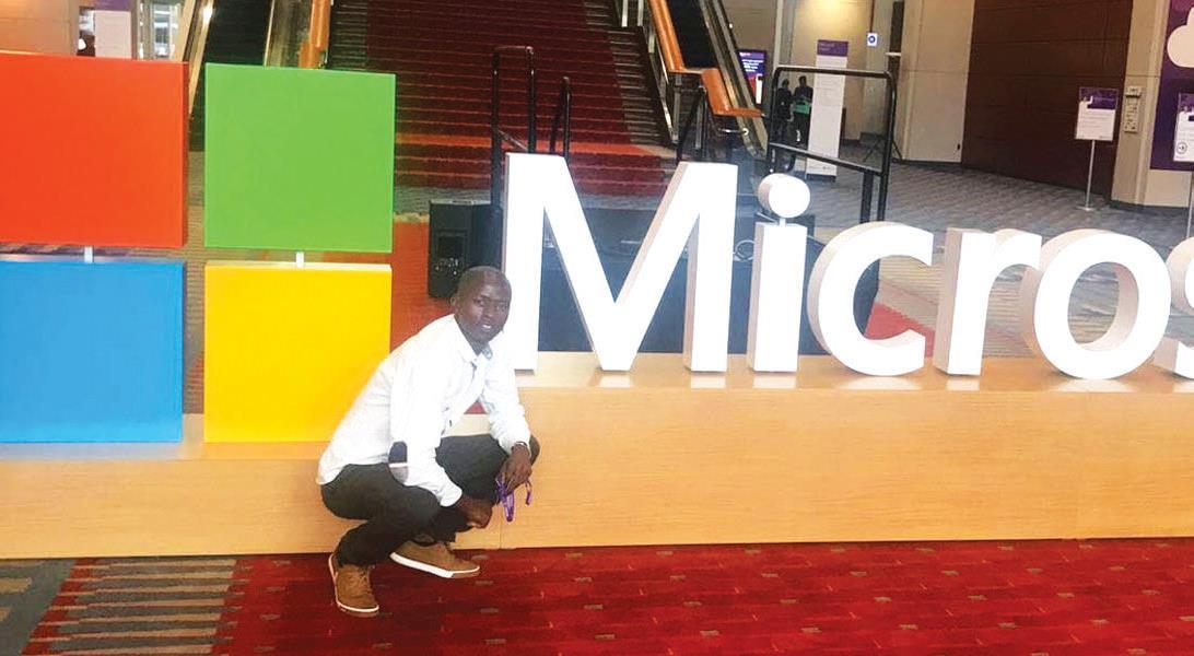 Les pratiques d'innovation au service des PME