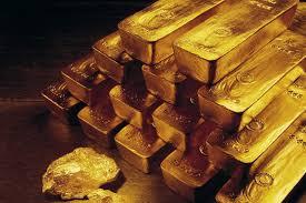 Managem : Premier lingot d'or produit à la mine d'or de Tri-K en Guinée