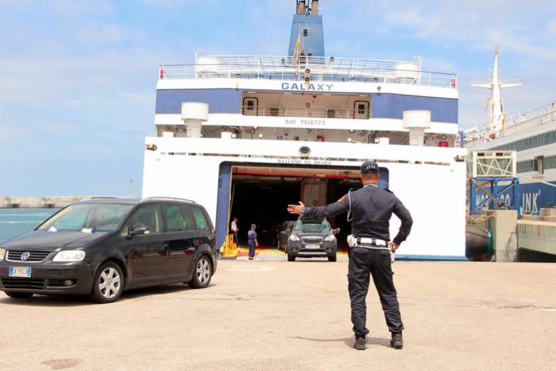 Opération Marhaba 2021: Ouverture à Rabat d'un centre d'accueil au profit des MRE