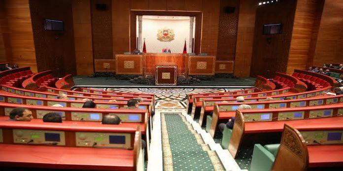 Retraites des Conseillers : Vers une deuxième lecture à la Chambre des représentants