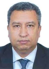 Maroc - Espagne : contentieux par avocats interposés