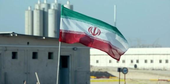 Accord nucléaire : L'Iran «ne négocierait pas éternellement»