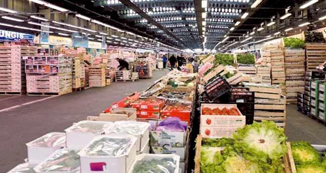 Commerce : seuls 29% des grossistes prévoient une hausse des ventes au 2ème trimestre