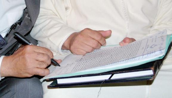 Profession d'Adoul : La Réforme qui s'impose pour moderniser le métier