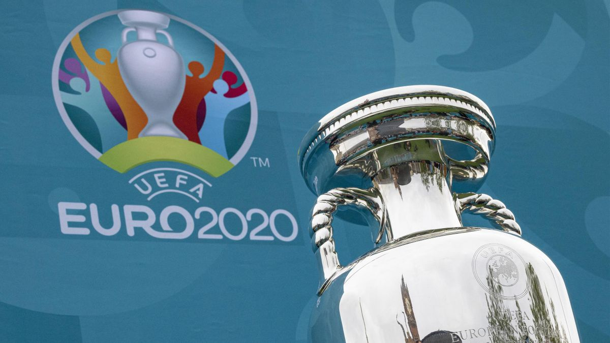 Euro 2020 : Ce mardi, Angleterre-Allemagne (17h00) et Ukraine-Suède (20h00)