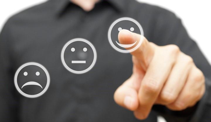 Webinaire d'Infobip : amélioration de l'expérience client