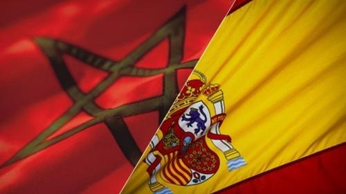 Crise Maroc-Espagne : Les journalistes arabes soutiennent le Maroc