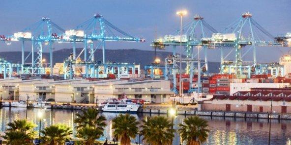 L'autorité portuaire d'Algésiras exhorte l'Espagne à résorber les tensions avec le Maroc