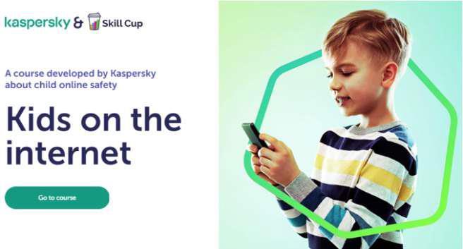 Cybersécurité : Kaspersky et Skill Cup lancent une formation ludique
