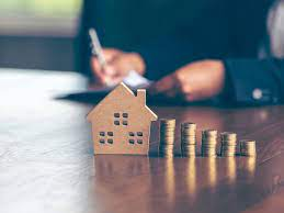 Les principaux opérateurs marocains de l'immobilier locatif créent leur association