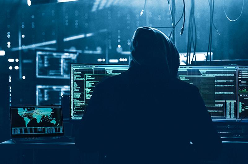 USA : enquête sur une cyberattaque contre des centaines d'entreprises US