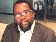 Rapport conjoint CEA-NKC African Economics : Faire du post Covid un ascenseur et créateur d'emplois