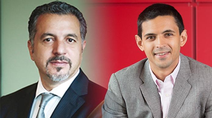 CNT : Le binôme Bentahar et Mhammedi Alaoui en lice pour la Présidence