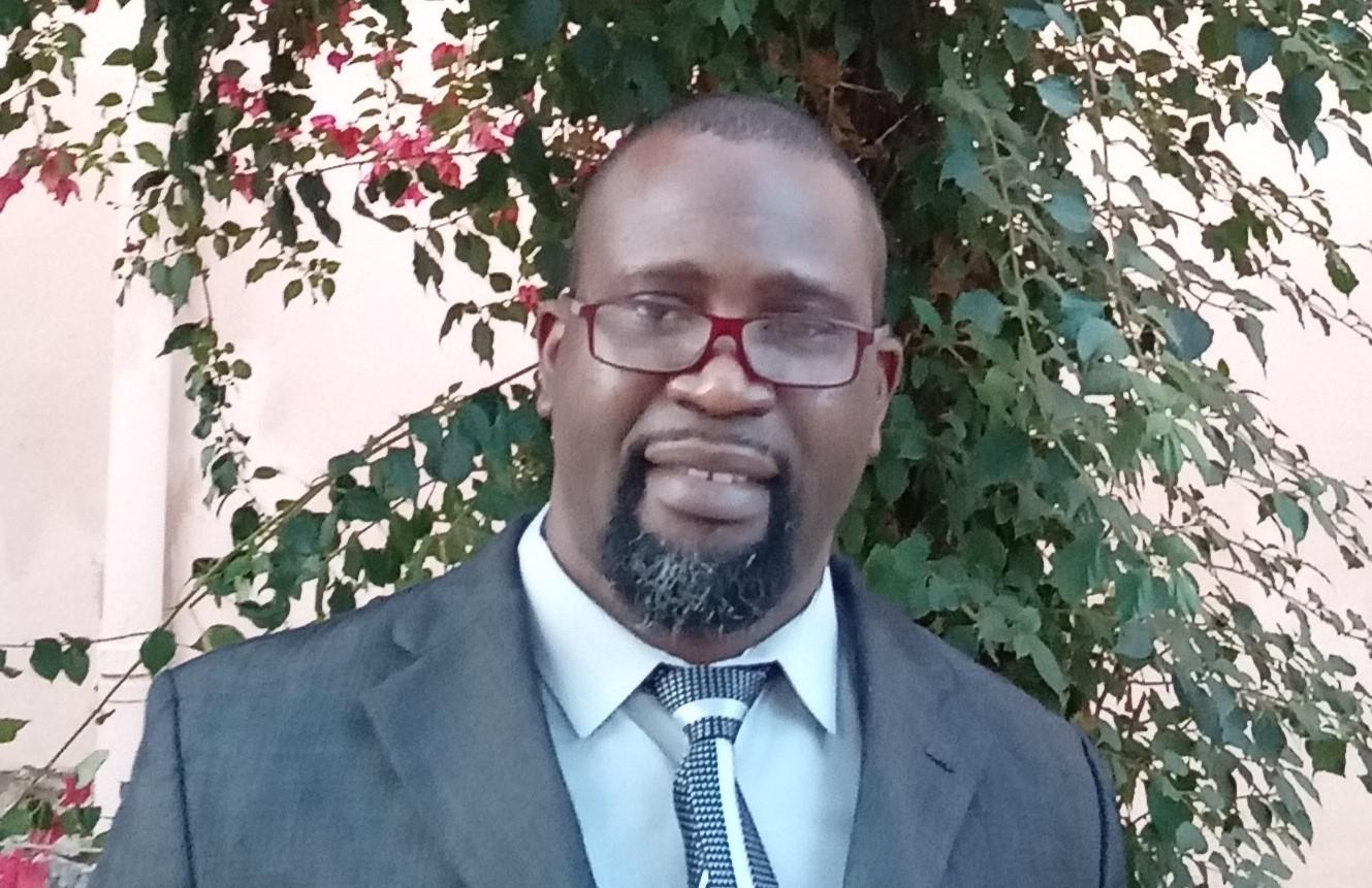 Entreprenariat : Arsène K. Fado au service des jeunes africains porteurs de projets