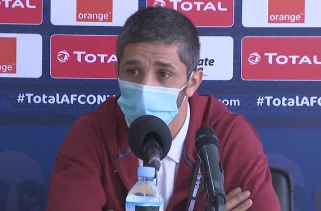 Coupe Arabe des Nations U17 : Zakaria Aaboub nouveau coach de l'équipe nationale U17