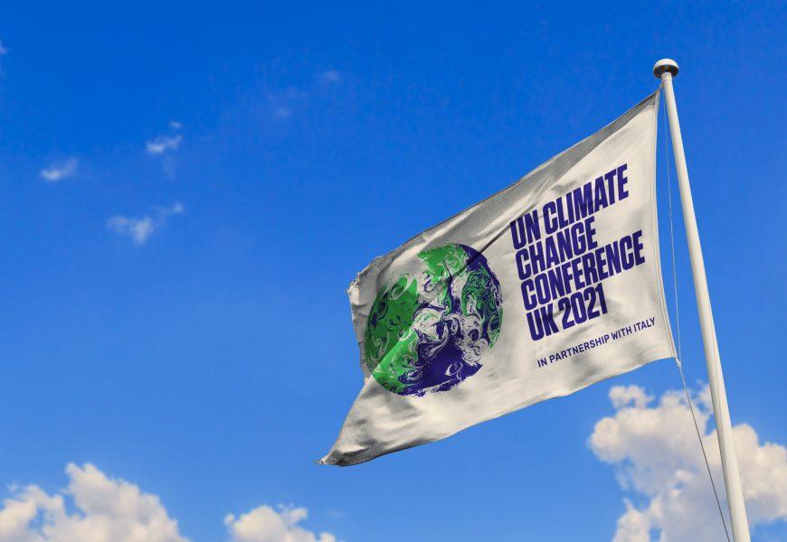 """COP 26: Une rencontre de haut niveau se tiendra à Casablanca sous le thème """"accélérer l'action climatique locale et mondiale"""""""