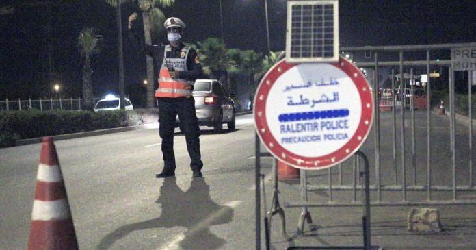 Le gouvernement prolonge l'état d'urgence sanitaire jusqu'au 10 août