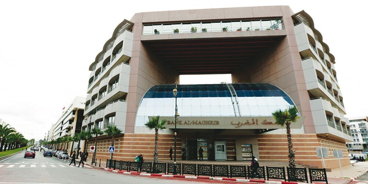 Mounir Razki: La flexibilisation du dirham permettra une amélioration de la résilience de l'économie