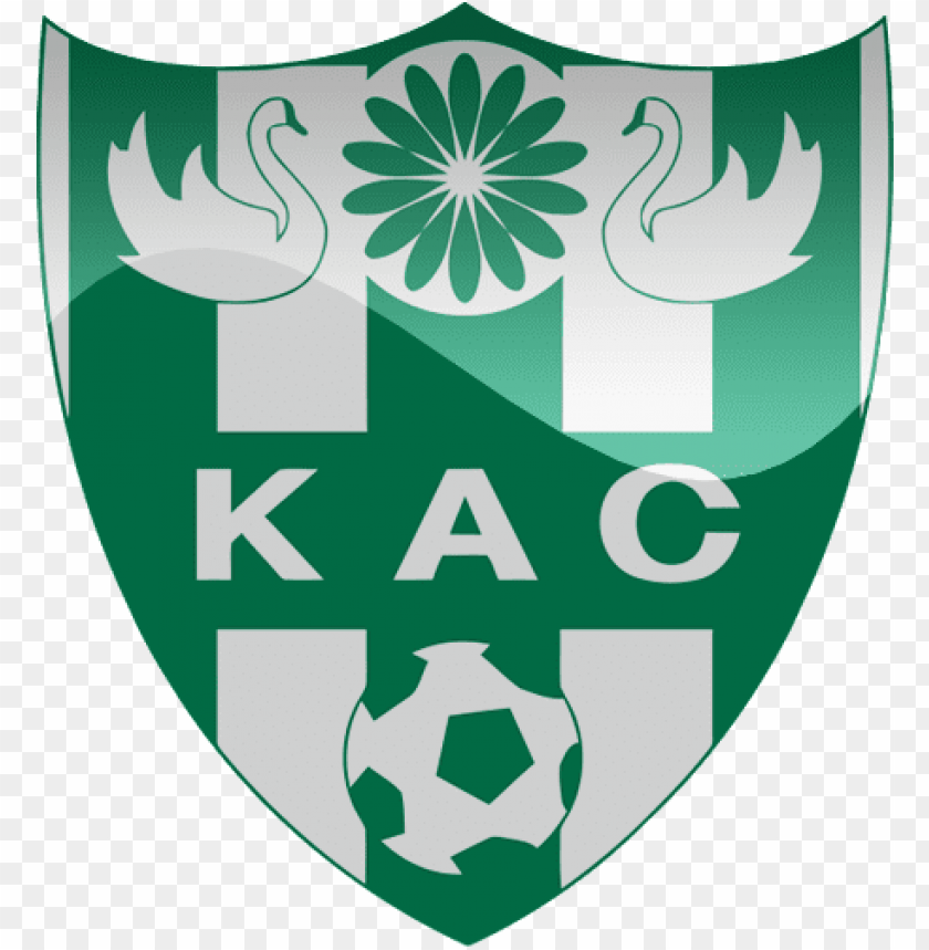 Le KAC chez les Amateurs, le TAS reste chez les pros, l'arbitre Redouane Jayed, homme du match !